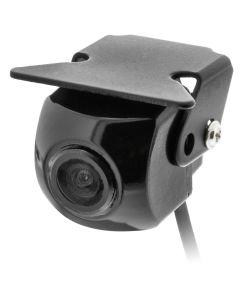 Savv VAC-707 Surface Mount Micro Front or Reverse Backup Camera - Black