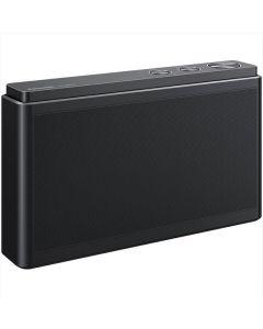 Panasonic SC-NA30 Portable Channel Bluetooth Surround Speaker-main