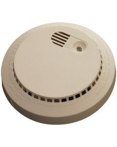 Security Labs SLC-1035C Covert Smoke Detector Camera Color