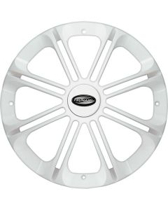 """Tsunami by Metra SGM10 Marine Subwoofer Grille - 10"""""""