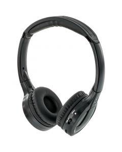 Vizualogic SmartLogic 2 channel foldable wireless headphone - Main
