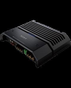 Sony XM-GS100 1-Channel Car Amplifier - Main