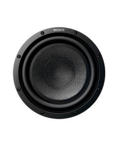 """Sony XS-GSW101 10"""" SVC 4 ohm MRC Honeycomb Subwoofer"""