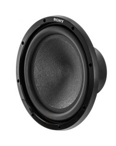 """Sony XS-GSW121D 12"""" Subwoofer Driver - Main"""