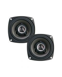 Soundstream AF.42 Arachnid Series 4 inch 2-Way Speakers