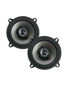 Soundstream AF.52 Arachnid Series 5.25 inch 2-Way Speakers