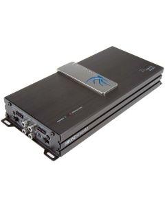Soundstream PN4.1000D Picasso Nano 1000 Watt 4 Channel Car Amplifier