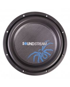 """Soundstream R3.12 12"""" Reference R3 DVC 2-ohm Subwoofer"""