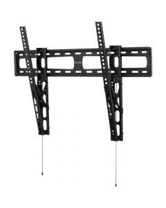 "Stanley THS-230T 46""-90"" Tilt Flat Panel Mount"