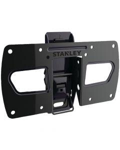 """Stanley TMR-EC3103T 13""""-37"""" Tilt Wall Mount"""