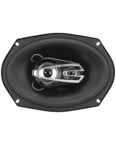 Soundstorm LS69 LS Series Speakers 6 inch x 9 inch 3-Way 700W