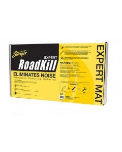 Stinger RKX36B RoadKill Expert Bulk Pack