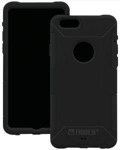 """Trident AG-API647-BK000 Black iPhone 6 4.7"""" Aegis Series Case - Main"""
