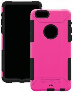 "Trident AG-API647-PK000 Pink iPhone 6 4.7"" Aegis Series Case - Main"