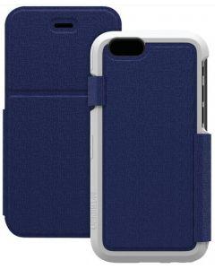 """Trident AP-API647-WTF03 Blue iPhone 6 4.7"""" Apollo Series Case - Main"""