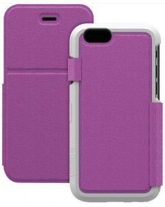 """Trident AP-API647-WTF04 Purple iPhone 6 4.7"""" Apollo Series Case - Main"""