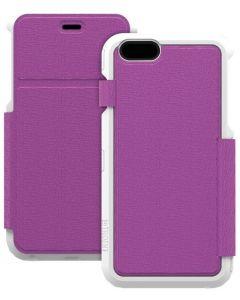 """Trident AP-API655-WTF04 Pink iPhone 6 Plus 5.5"""" Apollo Series Case - Main"""