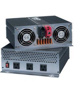 Tripp Lite PV1800HF Power Inverter