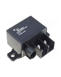 Tyco V23132-A2001-B200 130-Amp High Current Relay