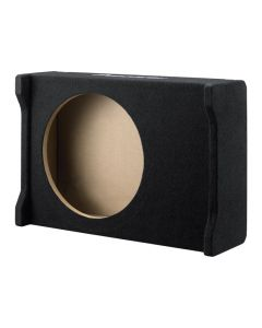 Pioneer UD-SW120D Downfiring Enclosure for 12 Inch Shallow Subwoofer