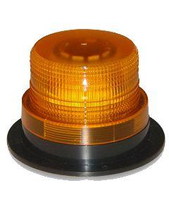Safesight UL1330 LED Warning Light for back up, Emergency, and Safety 9-100VDC