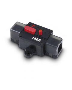 T-Spec V12-CBF140 Universal V12 Series 140 Ampere Circuit Breaker