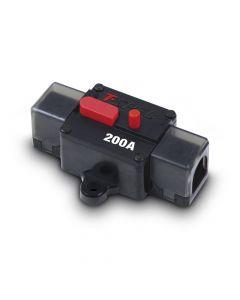 T-Spec V12-CBF200 Universal V12 Series 200 Ampere Circuit Breaker