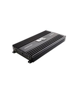 VFL Audio VFLCOMP3K 3000 Watt Mono Class-D Competition Amplifier