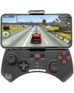 Vizualogic MINI Bluetooth Game Controller (07-957REMOTE-BT-100)