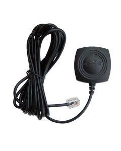Whistler Rlc-360 Gps Module For Pro3600