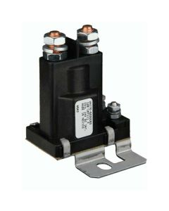 White Rodgers 120-105751 12 Volt High Current 80 Amp Relay