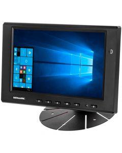 Xenarc 705TSV 7 inch Car Computer monitor with Touchscreen