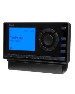 Audiovox XEZ1V1 XM Onyx EZ Satellite Radio with Vehicle Kit for vehicles