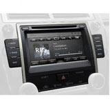 Factory Car Navigations Radios